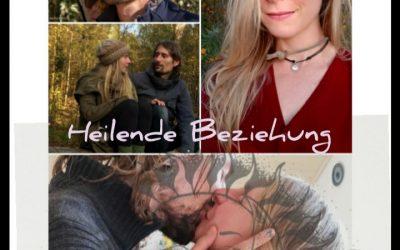 Heilende Beziehung (Online Kurs)